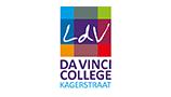 Da Vinci College