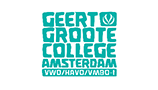 Geert Groote College