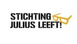St. Julius Leeft